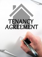 How to Choose the Best Tenants